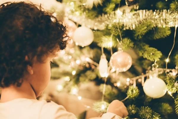 Planes para disfrutar en Alicante por Navidad