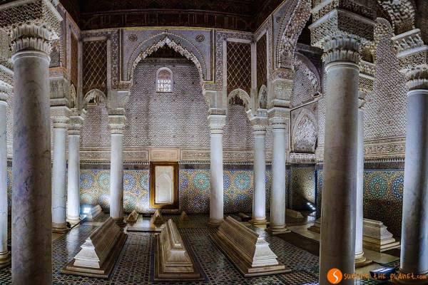 Guía de Marruecos Super Completa