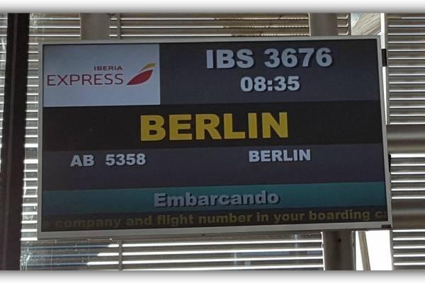 Qué ver y conocer en la ciudad de Berlín. Sus lugares Imprescindibles.